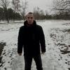 ВячеслаВ, 23, г.Азов
