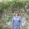 Инна, 54, г.Хмельницкий