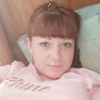 Валерия Митюшина, 30, г.Нерюнгри