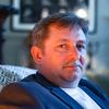 Garry, 55, г.Лондон