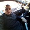 Евгений, 28, г.Светлый (Калининградская обл.)