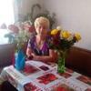 Татьяна, 62, г.Калининград (Кенигсберг)