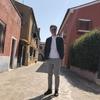 Dinmukhamed, 22, г.Тараз (Джамбул)