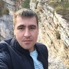 Валерий, 33, г.Краснодар