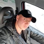 Сергей 31 Åkerlund
