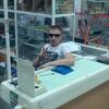 Александр, 23, г.Заозерный