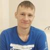 Серёга Фил, 23, г.Ижевск