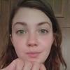 Виктория, 22, г.Полтава