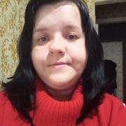 Кристина 28 Авдеевка