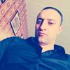 vusal, 30, г.Баку