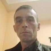 Витя 41 Новосибирск