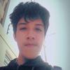 Marcelo, 22, г.Лима