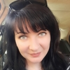 Natali, 36, Чернігів
