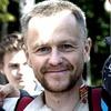 Igor, 41, Smolensk