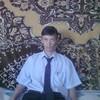 Sergey, 43, Ashgabad