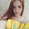 Polya, 20, Belaya Tserkov