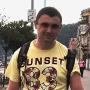 Октавиан 36 Киев