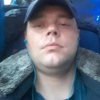 Дмитрий, 29 лет, Стрелец, Москва