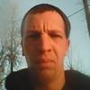 николай калугин, 32, г.Переславль-Залесский