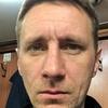 Сергей Молодцов, 40, г.Южно-Сахалинск
