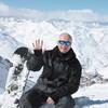 Вадим, 50, г.Москва