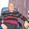 Роман Булигін, 51, г.Каменец-Подольский