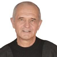Сергей, 65 лет, Близнецы, Благовещенск