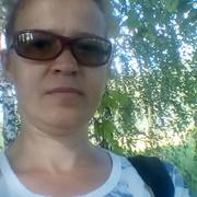 Ирина 40 Мичуринск