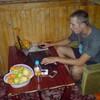 ИВАН, 29, г.Череповец