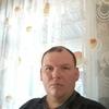 Valentin, 40, Tekeli