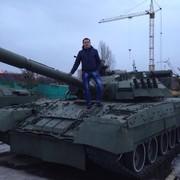 Андрей 33 года (Козерог) хочет познакомиться в Волгореченске