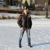 Алексей, 37, г.Псков