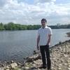 Армен, 39, г.Домодедово