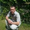 Sergey, 30, Aleksandrovskoe