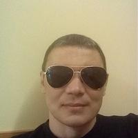 Алекс, 44 года, Стрелец, Санкт-Петербург