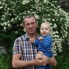 Олег, 62, г.Хабаровск