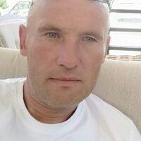 Maks, 41 год, Близнецы, Москва