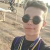 Антон, 17, г.Киев