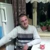 roman, 44, Sukhumi