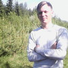 Dmitriy, 31, Troitsko-Pechersk