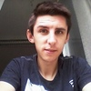 Стьопа, 20, Червоноград