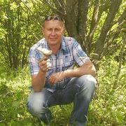 Сергей 47 Болохово