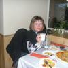 Светлана, 38, г.Петропавловск