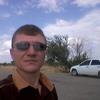 Алексей, 25, г.Георгиевск