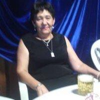 валентина, 62 года, Дева, Хабаровск