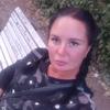 oksana, 34, г.Самара