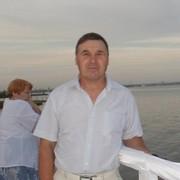 наиль 55 Ульяновск
