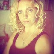 Миллочка, 31