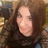 Ильсияра, 28, г.Ташкент