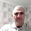 Armen Mheryan, 40, г.Анапа